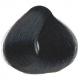 01 Краска для волос Sanotint черный 125 мл</a></div><div class=