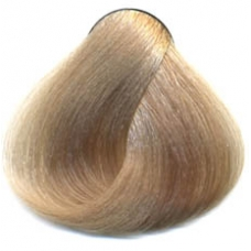 13 Краска для волос Sanotint шведский блондин 125 мл
