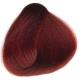 24 Краска для волос Sanotint красная вишня 125 мл