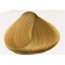 27 Краска для волос Sanotint гавана блонд 125 мл