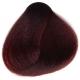 28 Краска для волос Sanotint красный каштан 125 мл