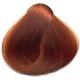 29 Краска для волос Sanotint медный темно-русый 125 мл