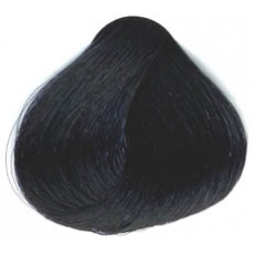 17 Краска для волос Sanotint сине-черный 125 мл