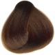 30 Краска для волос Sanotint темно-русый теплый 125 мл