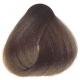 14 Краска для волос Sanotint темно-русый 125 мл