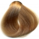 88 Краска для волос СаноТинт Лайт экстра светло-русый 125 мл