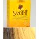 00 Осветлитель для волос SanoTint 125 мл