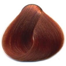 20 Краска для волос Sanotint тициан 125 мл