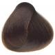 05 Краска для волос Sanotint золотисто-каштановый 125 мл
