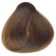 12 Краска для волос Sanotint золотисто-русый 125 мл