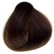 25 Краска для волос Sanotint мокко 125 мл