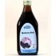 Черника Витал / Blueberry Vital напиток 250 мл