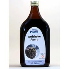 Артишок Горький Вивасан / Artichoke Apero напиток 500 мл