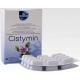 Цистимин / Cistymin 24 капсулы