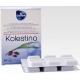 Колестина / Kolestina 24 капсулы