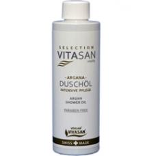Функциональное масло для кожи Argana / Body Oil Skin Function Oil 200 мл