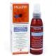 Лосьон против выпадения волос Миглиорин (без спирта) / Migliorin Hair lotion 125 мл