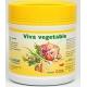 Овощная приправа Вива Вегетабле 400 г