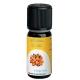 Эфирное масло Апельсин / Orange Suss 10 мл</a></div><div class=