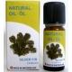 Эфирное масло Пихта белая / Silver Fir 10 мл