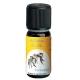 Эфирное масло Эвкалипт / Vivasan Eukalyptus 10 мл