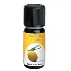 Эфирное масло Лимон / Vivasan Zitrone 10 мл