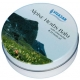 Бальзам Альпийские травы / Alpine Herbs Balm 10 г
