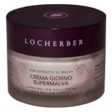 Крем дневной Супер Мальва / Crema Giorno Super Malva 50 мл