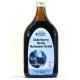 Черная бузина / Elderberry напиток 500 мл</a></div><div class=