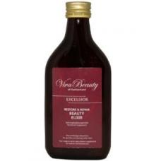 Эликсир красоты Beauty Elixir 175 мл