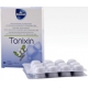 Тониксин / Tonixin 36 таблеток