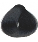 01 Краска для волос Sanotint черный 125 мл