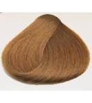 26 Краска для волос Sanotint табак 125 мл