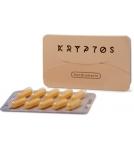 Хондромарин Криптос / Hondromarin Kryptos 10 капсул