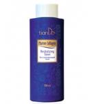 Тоник восстанавливающий Marine Collagen 100 мл