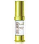Лифтинг-крем для контура глаз Collagen Active 15 г