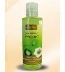 Шампунь-кондиционер Киви / Enriching Shampoo & Conditioner 150 мл