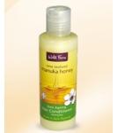 Кондиционер для волос Манука / Manuka Honey Conditioner 150 мл