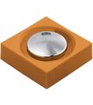 Антизапах: освежитель воздуха / Smellkiller 16 м2 Германия