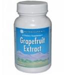 Экстракт грейпфрута 90 капс. 300 мг