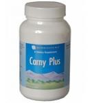 Карни-Плас / L-карнитин 120 капс. 100 мг