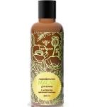 Гидрофильное масло для ванны с экстрактом пыльцы 200 мл