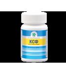 КСФ (Комплекс сильных ферментов) 30 таб.